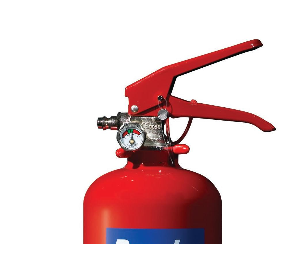 2KG-Dry-Powder-Fire-Extinguisher-Nozzle
