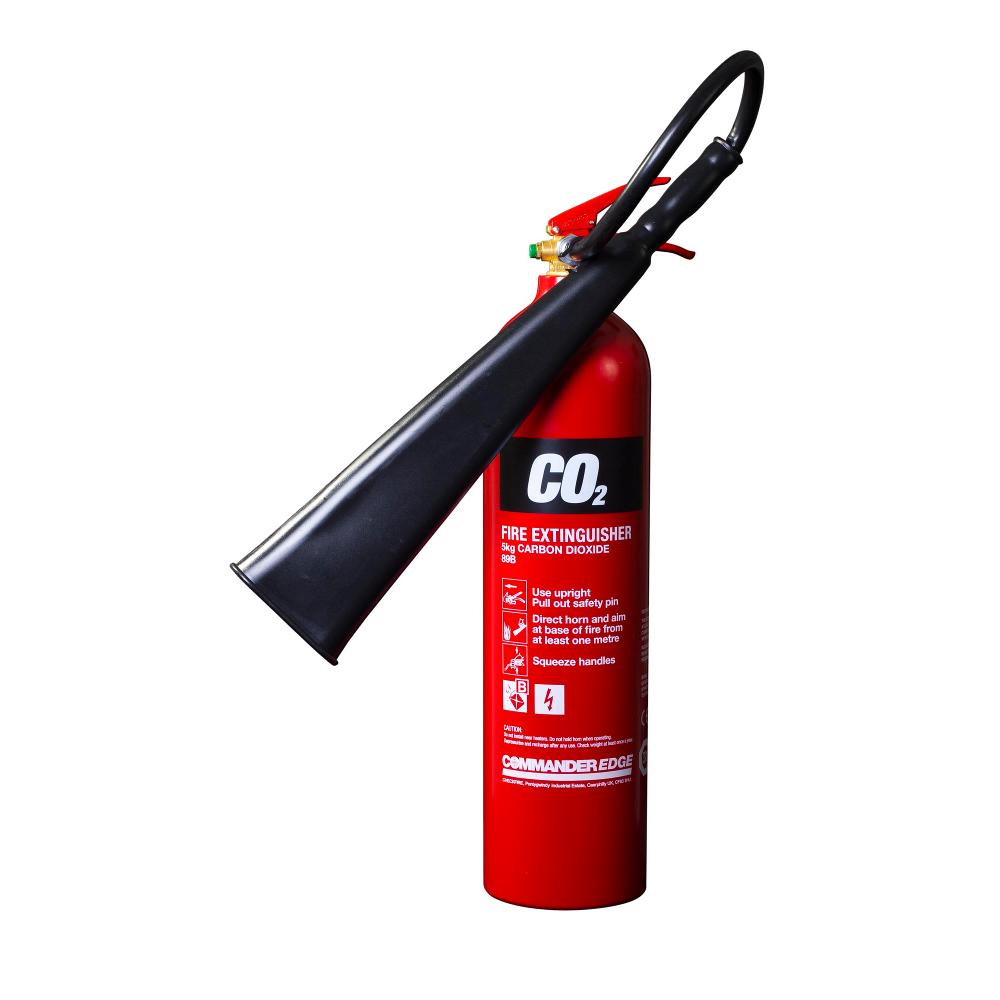 5KG-CO2-Carbon-Dioxide-fire-extinguisher