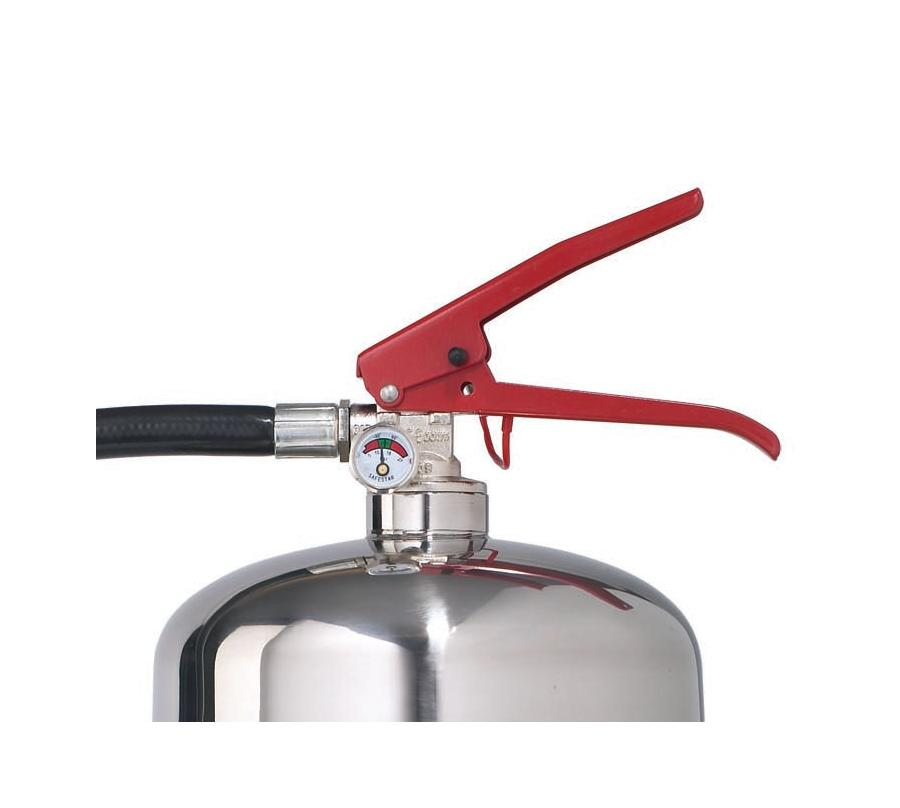 6KG-Dry-Powder-Stainless-Steel-Fire-Extinguisher-nozzle
