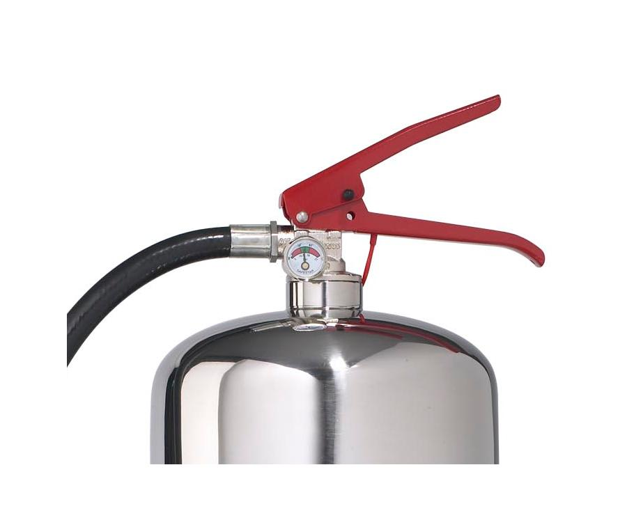 9KG-Dry-Powder-Stainless-Steel-Fire-Extinguisher-nozzle