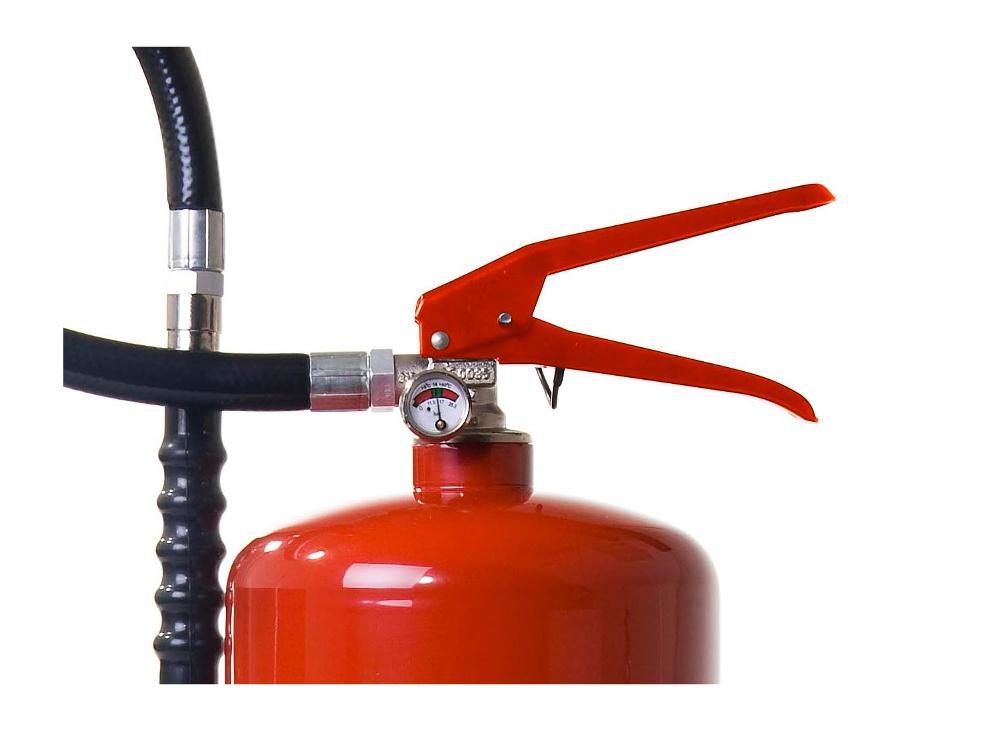 6-litre-Wet-chemical-Fire-Extinguisher-nozzle