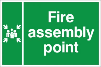 Fire_assembly_point