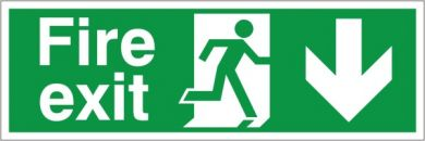 Fire_exit_down_1